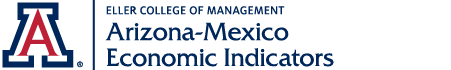 Arizona-Mexico Economic Indicators | Home