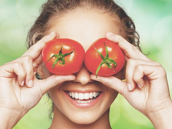 Billions of Tomatoes, Billions of Dollars
