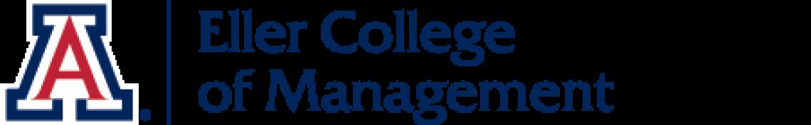 Eller College of Management